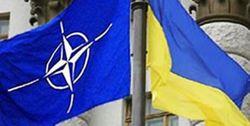 НАТО предлагает Украине определиться с вопросом о вступлении в Альянс