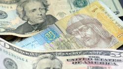 Какой курс доллара ждет гривну на Форексе после политического кризиса