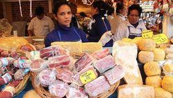 Увеличение поставок мяса в РФ из Аргентины и Уругвая невозможно – эксперты
