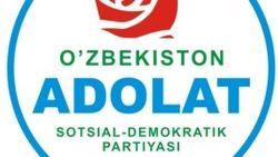 Партия «Адолат» в Узбекистане приступила к активной защите детей от Интернета
