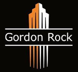 Gordon Rock стал лидером популярности АН Израиля в Рунете