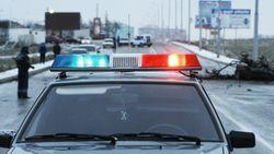 Полицейских Дагестана оснастят глушилками радиосигналов дистанционных бомб