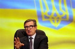 Тарута обещает построить новый Донбасс