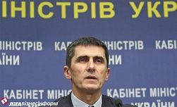Запад настаивает на прекращении военного сотрудничества с РФ
