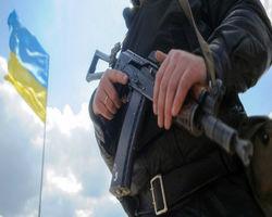 Украинские силовики контролируют только автомагистрали Востока Украины