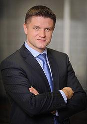 В госорганы Украины привлекут успешных менеджеров из бизнеса – Шимкив