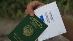 Опубликован список вопросов по истории на тестовых экзаменах для трудовых мигрантов