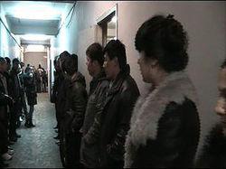 Прокуратура РФ: гражданин Узбекистана принял на работу 36 нелегалов
