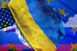 Германия до сих пор не подтвердила участие во встрече в Астане 15 января