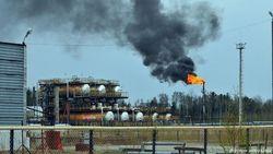 Налоговый маневр в РФ обернется убытками из-за низких цен на нефть