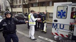 Теракт в Париже – удар по исламу и беженцам