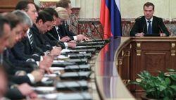 Россия дала Беларуси кредит – 110 млн. долларов