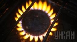 Украина, несмотря на скидки от «Газпрома», продолжит покупать газ в Европе