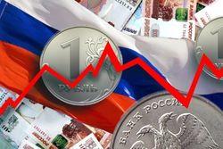 Россияне пока беспечно относятся к кризису