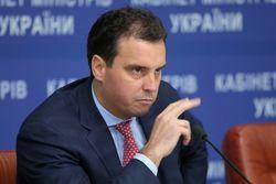 Послы ЕС и Америки резко отрицательно восприняли отставку Абромавичуса