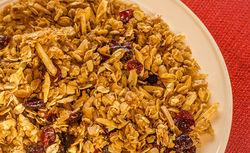 Полезность и важность завтрака – миф?