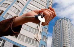 ГК «Гранель»: может ли комфортное жилье в России быть доступным?