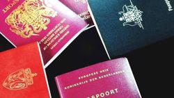Как второе гражданство стало ходовым товаром