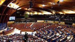 В Совете Европы не хотят выхода России из этой организации