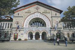 Русским в Молдове вновь предлагают «чемодан – вокзал – Россия»