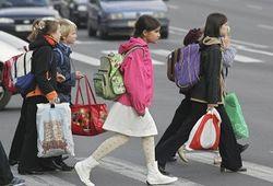 Девушки и женщины активно excnde.n в Евромайдане