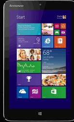 У Lenovo Miix 2 8.0 новый дисплей