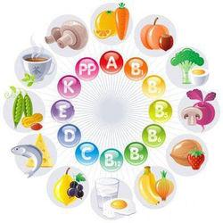 Определены самые популярные бренды и интернет-магазины диетического питания