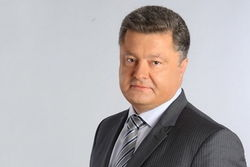 С кем Порошенко вести переговоры в Донбассе