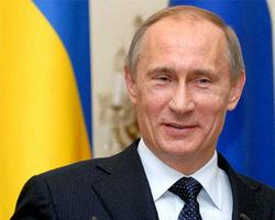 Ответ Путина: Президент РФ выступит сегодня с заявлением по Украине