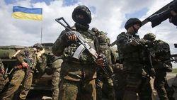 АТО «сливает» верхушка новой украинской власти – эксперт