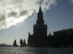 МИД РФ призвал россиян отказаться от поездок за границу