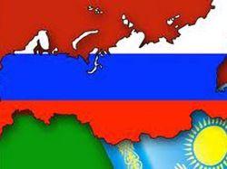 В Евразийском союзе рассчитываться будут алтыном