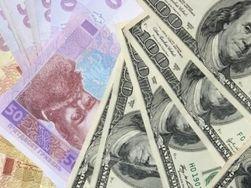 НБУ поменял правила купли-продажи наличной валюты