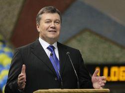 Янукович о переговорах с МВФ - их требования неприемлемы