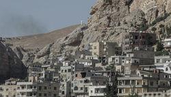 Члены правительства Израиля поддерживаю инициативу России по Сирии