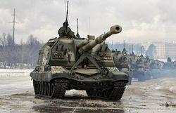 Добровольцы в Донбассе попадают под статью УК «Наемничество» – Вишневский
