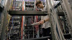 Большинство IT-компаний РФ прекратит работу из-за принимаемого Думой закона
