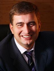 Марков рассказал, как его перевозили на личном самолете Захарченко
