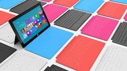 Microsoft не анонсировала Surface Mini из-за неконкурентоспособности