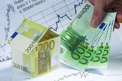 Противороссийские санкции ударят по рынку жилья Болгарии