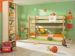 Определены 35 самых известных продавцов брендовой детской мебели в Интернете