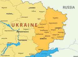 """Если бы Донбасс знал реальную историю ВОВ, он не кричал бы в 2014 """"Путин, приди!"""" - блогер"""