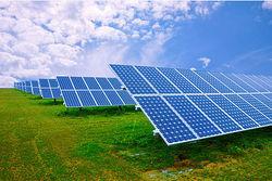 Солнечные электростанции в Крыму обанкротились