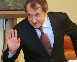 Россияне еще скажут спасибо Украине – Данилишин