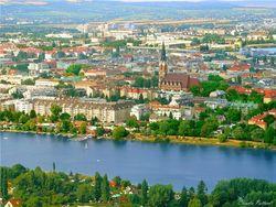 В Австрии становятся популярными микроинвестиции в недвижимость