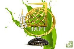 С 1 декабря начинается голосование на портале IAFT Awards