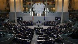 РФ назвали первостепенной угрозой для безопасности Европы