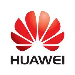 Huawei  BlackBerry не интересует