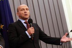 Чтобы Путин остановился, ему нужна хоть какая-то победа – Марцинкевич