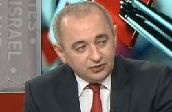 Военный прокурор назвал одну из причин трагедии под Иловайском